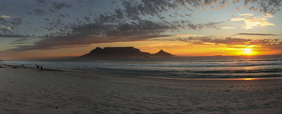 Stitch-Table-Mountain-Sunset-001