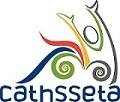 resized 3 cathsseta_logo